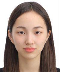 DP GyuYeon Choi 1