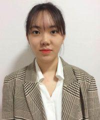 DP HaYoung Shin 1