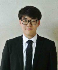 DP SuHan Kim 1