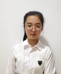 Esther Jeong-ISQ (picture) copy