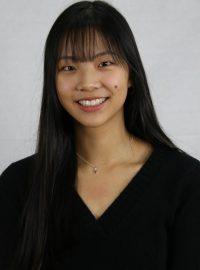 Profile Picture copy
