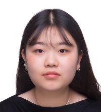 WeChat Image_20200702150706 copy