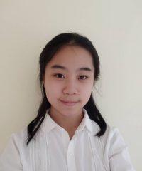 HaoZheng